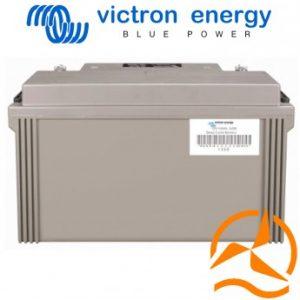 Batterie AGM 12V 130Ah Victron Energy