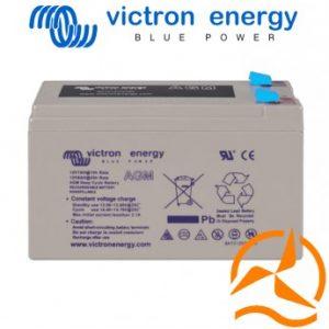 Batterie AGM 12V 14Ah Victron Energy