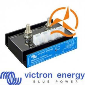 Battery protect BP-40i Victron Energy