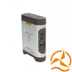 GOALZERO Convertisseur 12V 110/220V 400W EXTREME UI
