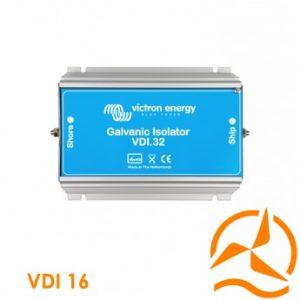 Isolateur Galvanique VDI-16 - Victron Energy