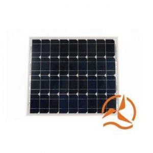 Panneau solaire monocristallin 115Wc 12V Victron Energy