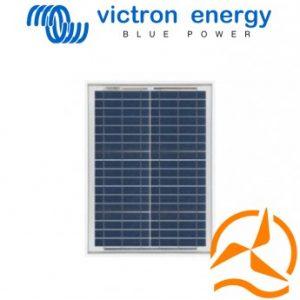 Panneaux solaires Victron Energy